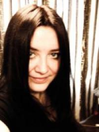 Наталья Аверкиева аватар