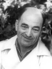 Леонид Сорока