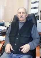 Владимир Парамзин аватар