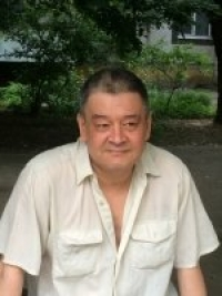 Андрей Айсуваков