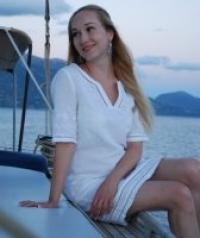Ксения Валаханович