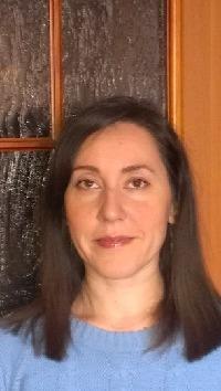 IrinaVekka