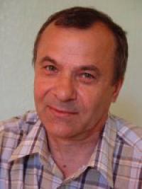 Константин Вуколов * Член правления МТО ДА