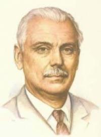 Страница памяти Сергея Михалкова (1913-2009)