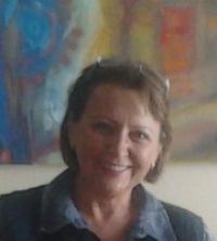 Лидия Гусева