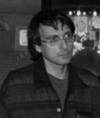Дмитрий Сиротин