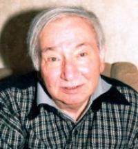 Страница памяти Владимира Орлова (1930 – 1999)