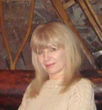 Елена Янге