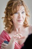 Юлия Жихарева( Богодист) аватар