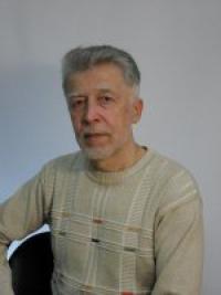 Владимир Колодкин