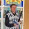 Николай Витальевич. Ярославцев