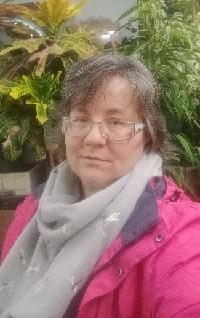 Irina1967