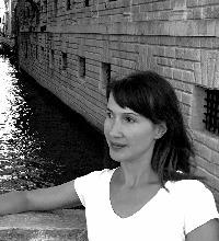 TatianaMorkina